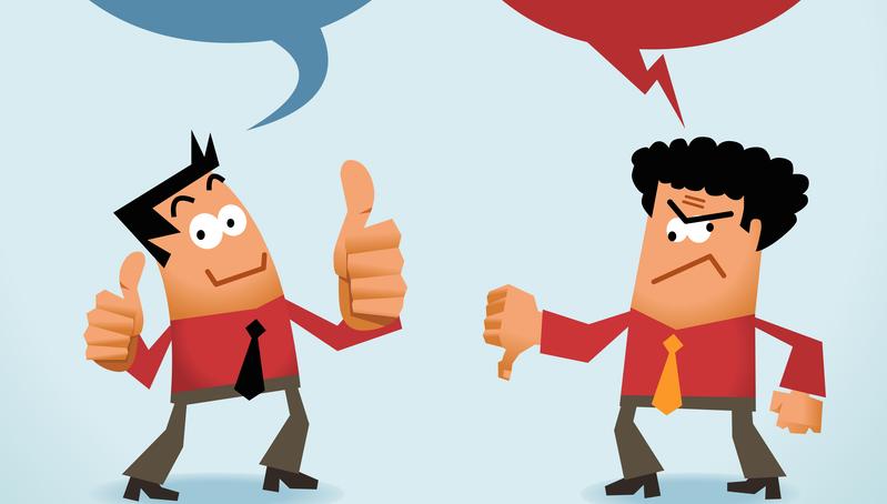 MLM Companies: Reviews the MLMs Won't Like
