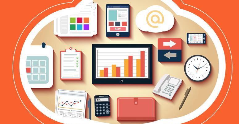 Essential Network Marketing Tools