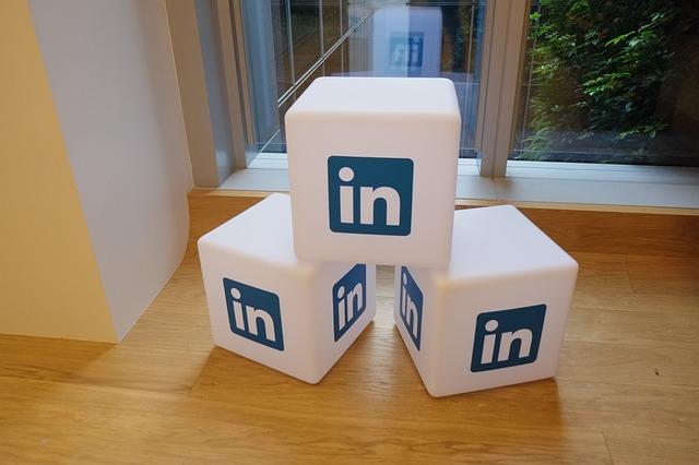 mlm network marketing leads